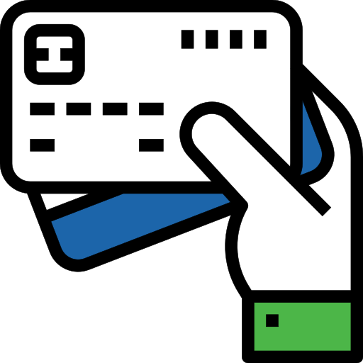 debit-card-image